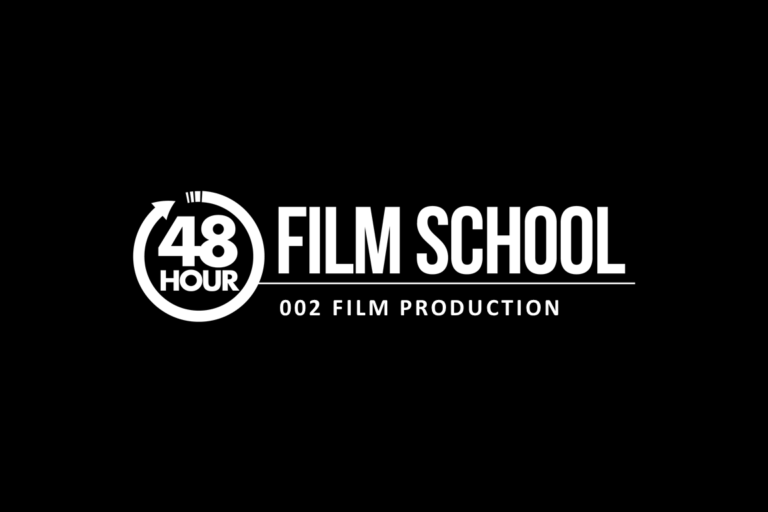 48HFS-FILMPRODUCTION