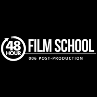48HFS 006: Post-production