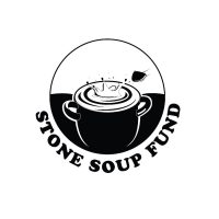 The Stone Soup Fund